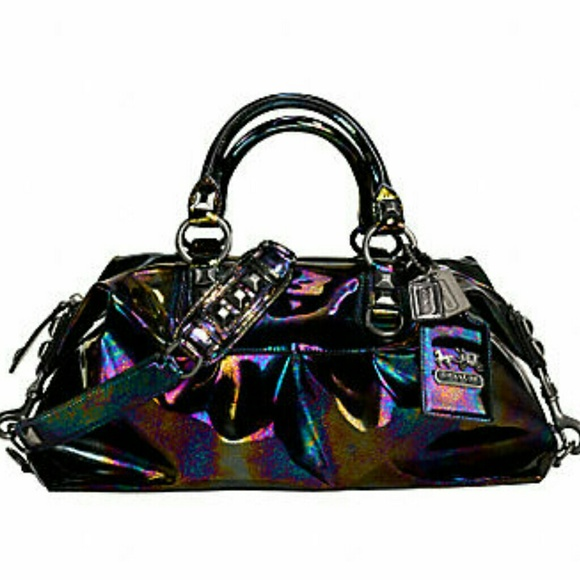 75d095128576 Coach Handbags - Coach